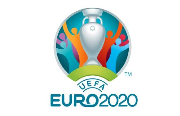 Euro 2020 Rai due