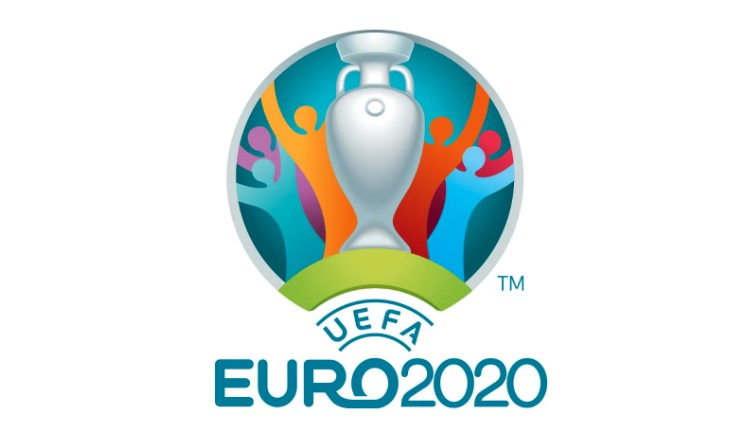 Euro 2020, su Rai due la cerimonia del sorteggio