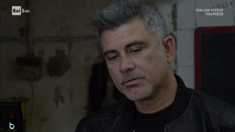 Un posto al sole, le indagini di Franco (puntata 6 novembre)