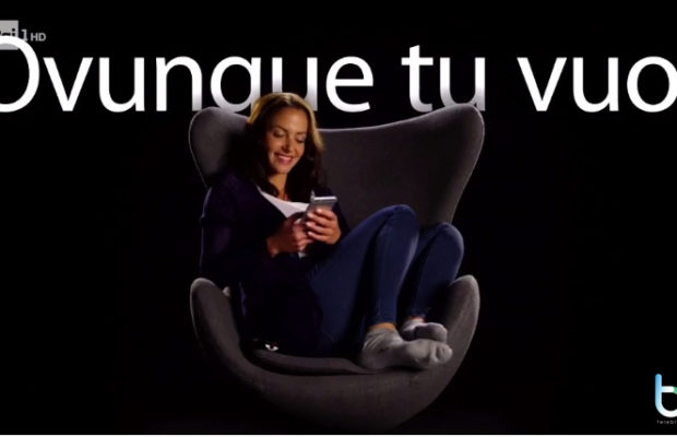 Giornata mondiale della televisione Rai e Mediaset copy