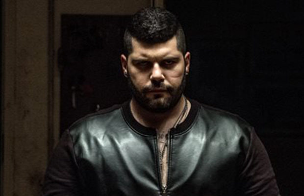 Gomorra Sky Atlantic