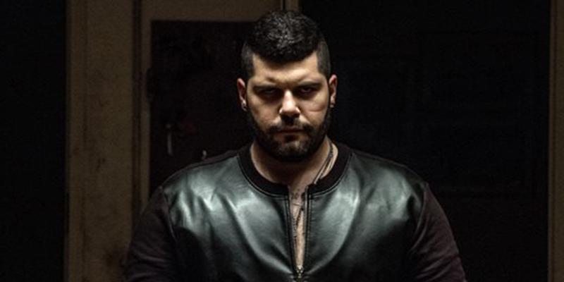 Gomorra: in estate le riprese della quinta stagione, sarà l'ultima?