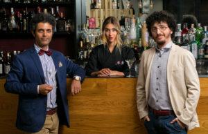 Drink me out, su La7d il viaggio tra i bar e locali d'Italia più unici