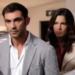 La storia tra Valerio e Elena si fa seria