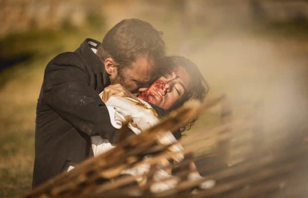 La tragedia di Fernando e Maria Elena