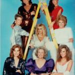 Le signore di Hollywood su Canale 5
