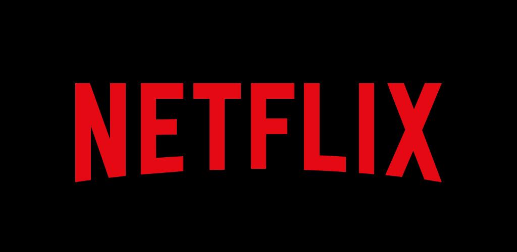Netflix sbarca anche su Timvision: prossimamente le offerte dedicate