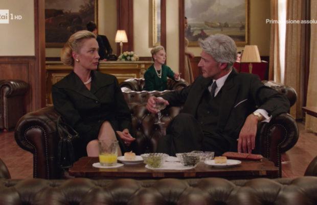Umberto seduce Flavia Brancia copy