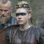 Vikings su TIMVISION