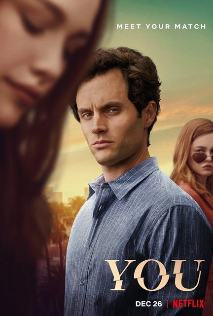 You e Sex Education: le novità sulle nuove stagioni in arrivo su Netflix