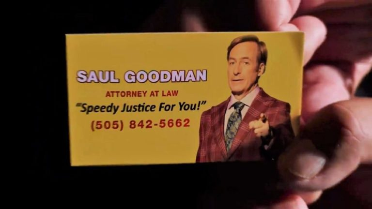 Better Call Saul: la quinta stagione arriverà a Febbraio 2020