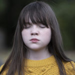 Guida serie TV del 21 settembre: Castle, Kate Keene, Emergence