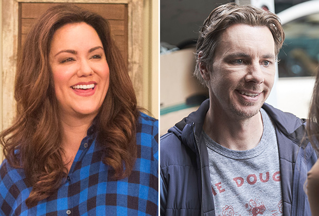 NBC: ordinate le stagioni complete di American Housewife e Bless This Mess
