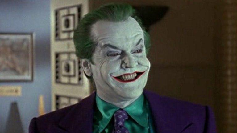 Batwoman: svelata la vera identità di Joker nell'Arrowverse