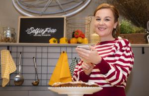 Selfie Food, su La7d le foto delle ricette social realizzate in casa
