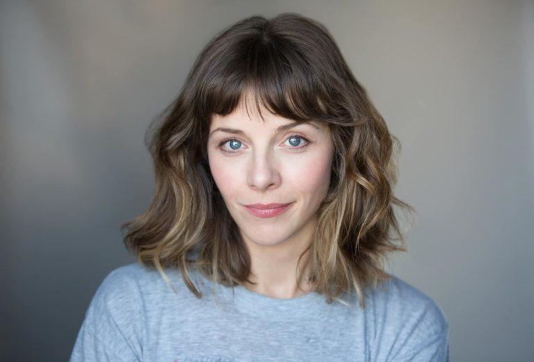 Loki: Sophia Di Martino nel cast della serie, in un ruolo principale