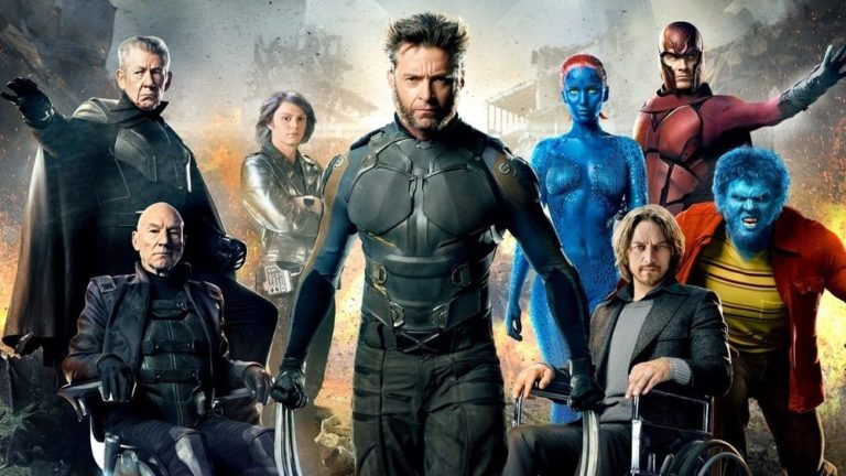 Disney+: i film degli X-Men si uniranno al catalogo