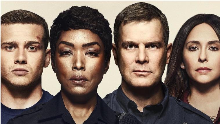 Guida serie TV del 19 novembre: 9-1-1, SEAL Team, Supernatural