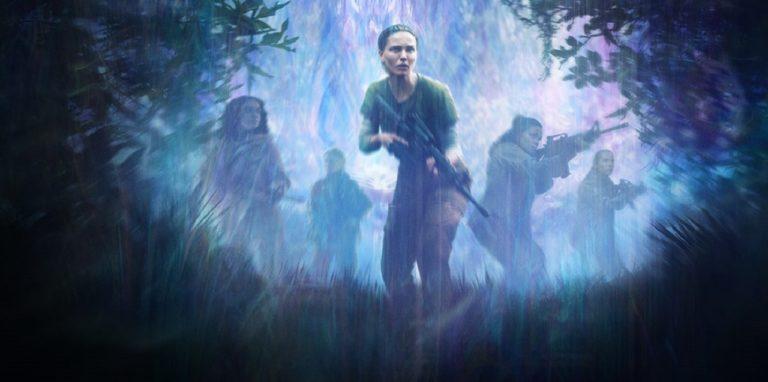 Borne: AMC svilupperà la serie TV ambientata nell'universo di Annientamento