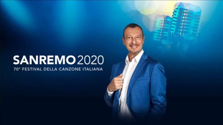 Festival di Sanremo, dall'8 gennaio inizia la prevendita biglietti