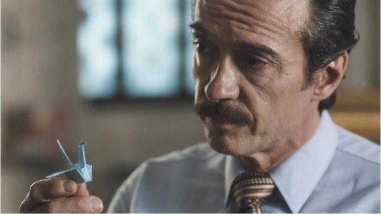 Guida Tv 18 dicembre: Giorgio Ambrosoli, Salemme il bello della diretta, Chi l'ha visto?
