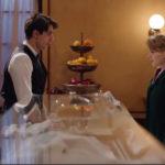 Marcello e Roberta si avvicinano copy