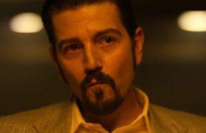 Narcos: Messico – la seconda stagione arriva in home video a febbraio