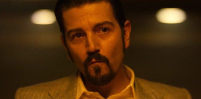 Narcos: Messico – la seconda stagione arriva a Febbraio, primo teaser trailer