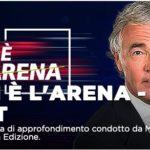 Non é l'Arena The Best La7