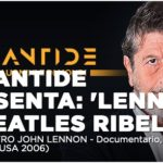 Speciale Atlantide USA contro John Lennon