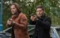Supernatural 13 Rai 4