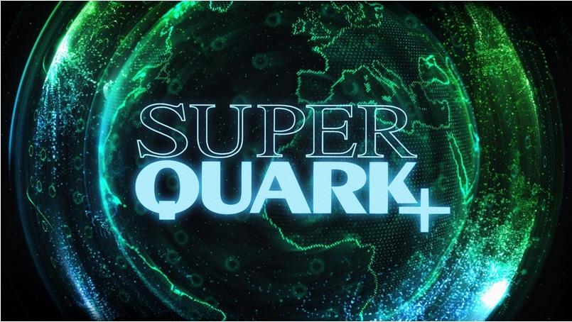 SuperQuark+, su Rai Play il nuovo format con Piero Angela e giovani ricercatori