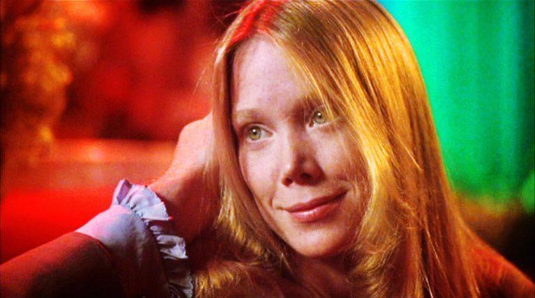 Carrie: FX sta sviluppando una serie limitata tratta dal libro di Stephen King