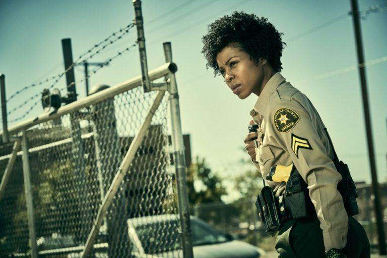 Guida serie TV del 1° gennaio: Gotham, Supernatural, Deputy