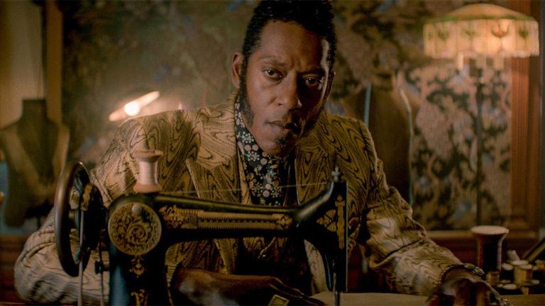 American Gods: il sindacato degli attori apre le indagini sul licenziamento di Orlando Jones