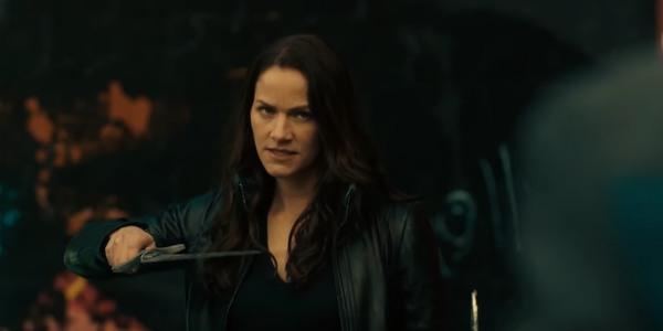 Van Helsing: Syfy cancella la serie, si chiuderà con la quinta stagione
