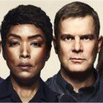 Guida serie TV del 26 novembre: FBI, Elementary, 9-1-1