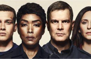 Guida serie TV del 27 febbraio: Instinct, FBI, 9-1-1