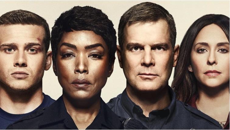 Guida serie Tv del 17 dicembre: Shameless, SEAL Team, 9-1-1