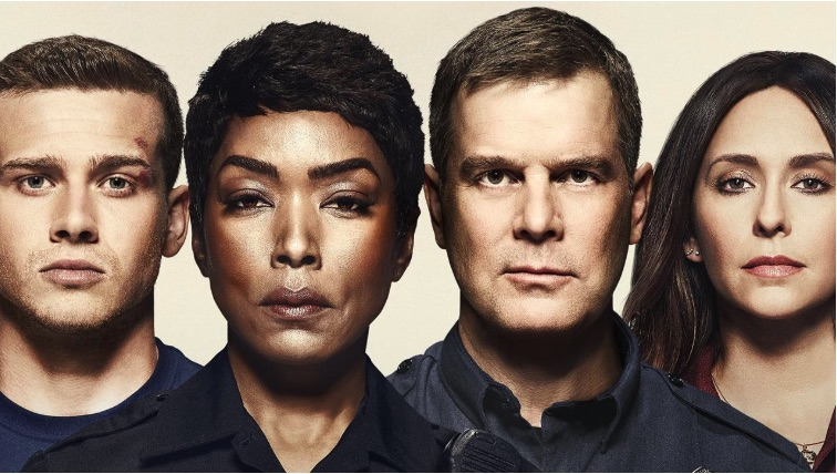 Guida serie TV del 5 marzo: NCIS, ZeroZeroZero, 9-1-1