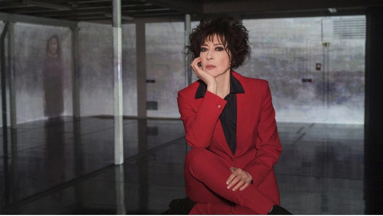 Amore criminale, Veronica Pivetti torna a raccontare storie drammatiche di donne