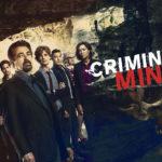 Criminal Minds finale su Foxcrime