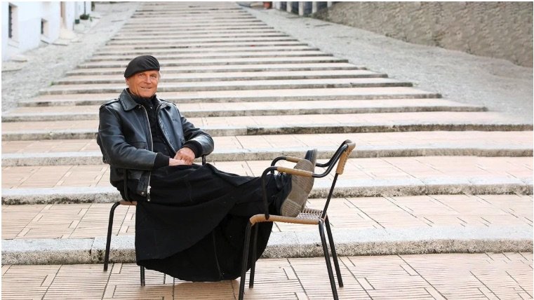Guida Tv 30 gennaio: Don Matteo 12, Piazzapulita
