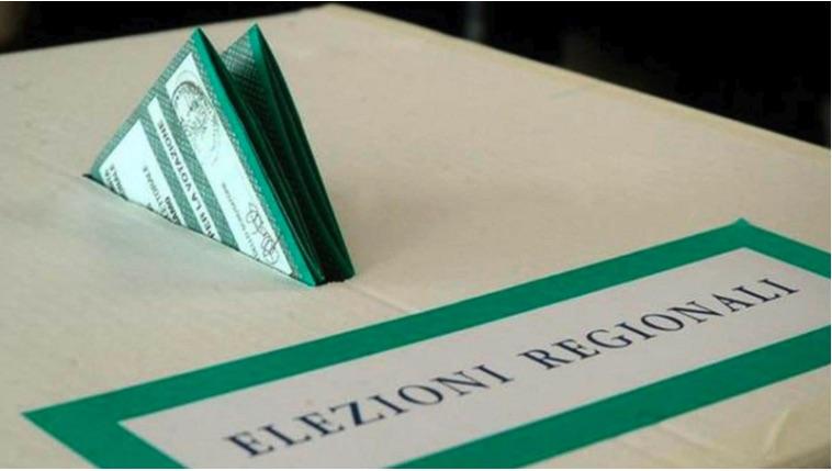 Elezioni regionali in Emilia-Romagna e Calabria: la programmazione Rai