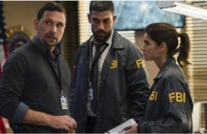 Guida serie TV del 29 ottobre: We Are Who We Are, FBI, 9-1-1