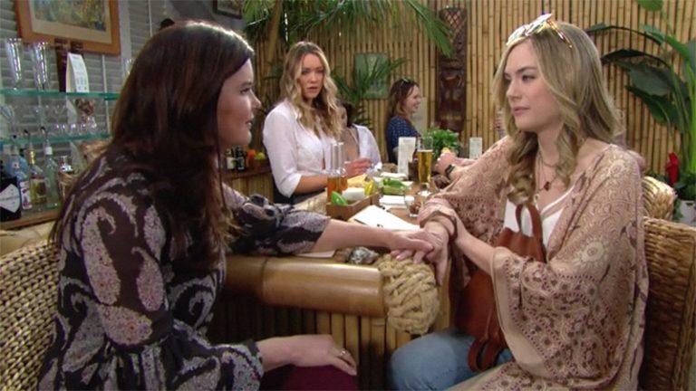 Beautiful, i dubbi di Flo (puntata del 20 gennaio)