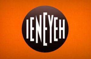 """""""Ieneyeh"""", la nuova striscia quotidiana di Italia Uno con Le Iene"""