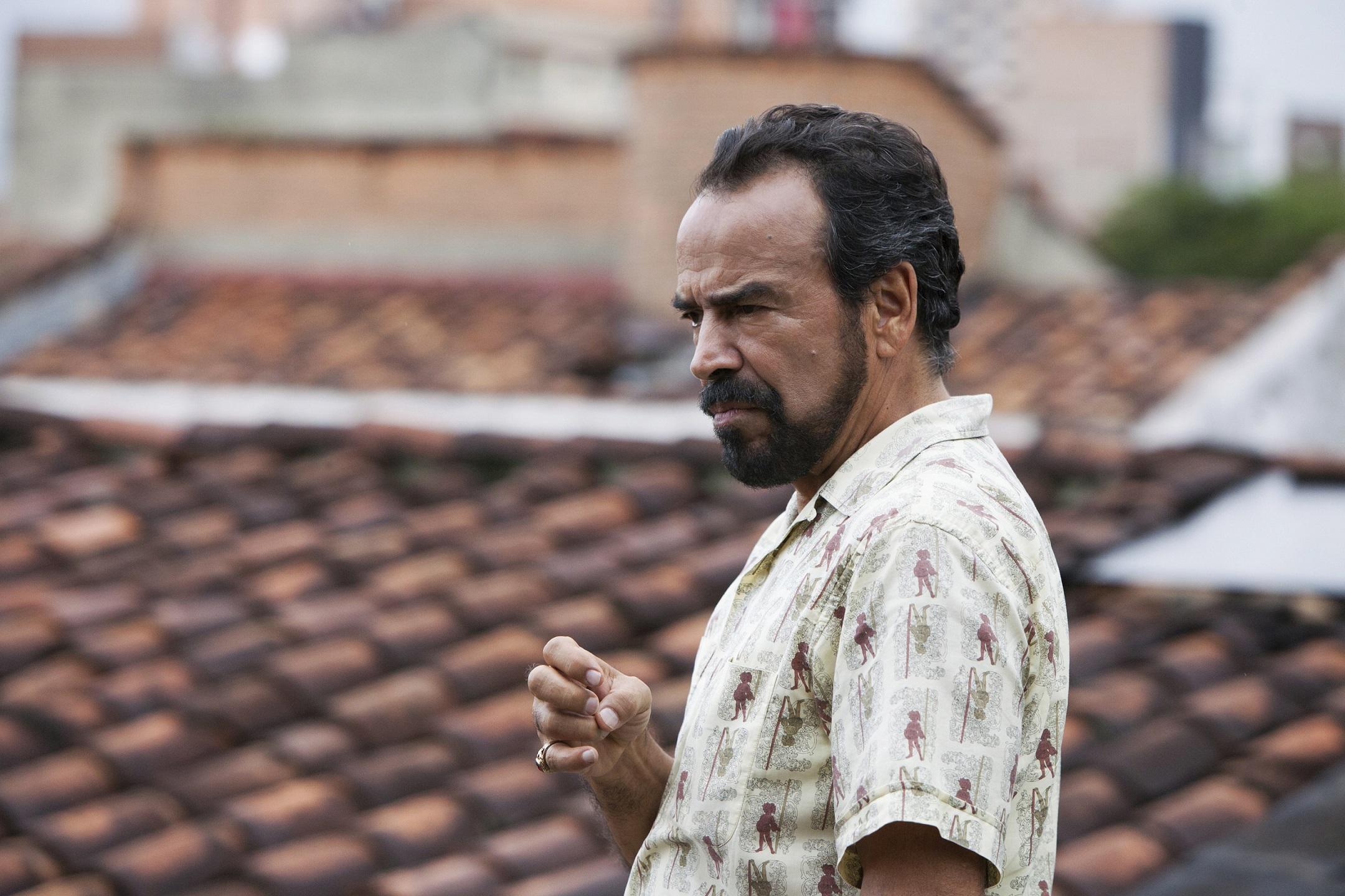 Narcos, su Rai 4 arriva anche la terza stagione in esclusiva assoluta in chiaro
