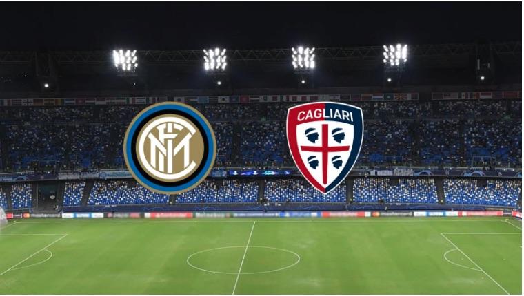 Coppa Italia, gli ottavi di finale su Rai Uno e Rai due