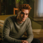 Riverdale-3-Premium-Stories